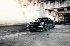m590-gloss-black-wheels-porsche-997-carr