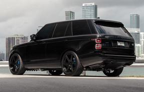 range-rover-hse-agluxury-wheels-agl22-mo