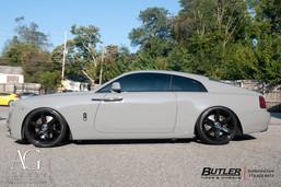 rolls-royce-wraith-agluxury-wheels-agl51