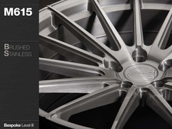 M615-brushed-stainless-featured