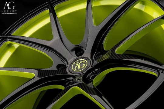 agluxury-wheels-agl23-monoblock-two-tone