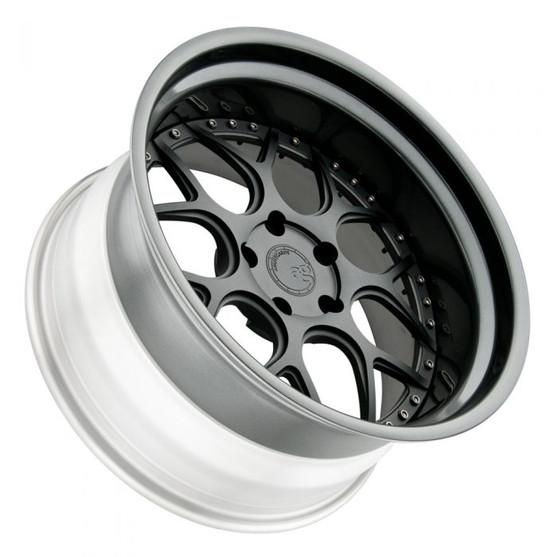F110-Technica-Titanium-lay-1000-700x700.