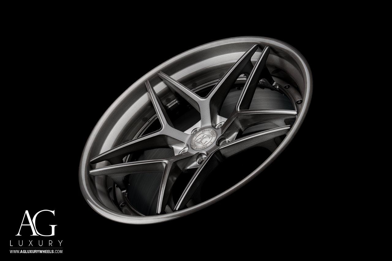 agluxury-wheels-agl43-spec3-matte-brushe