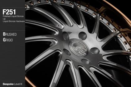 avant-garde-ag-wheels-f251-brushed-grigi