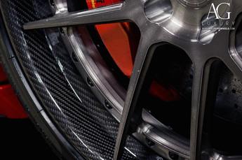ferrari-458-italia-agl21-brushed-grigio-