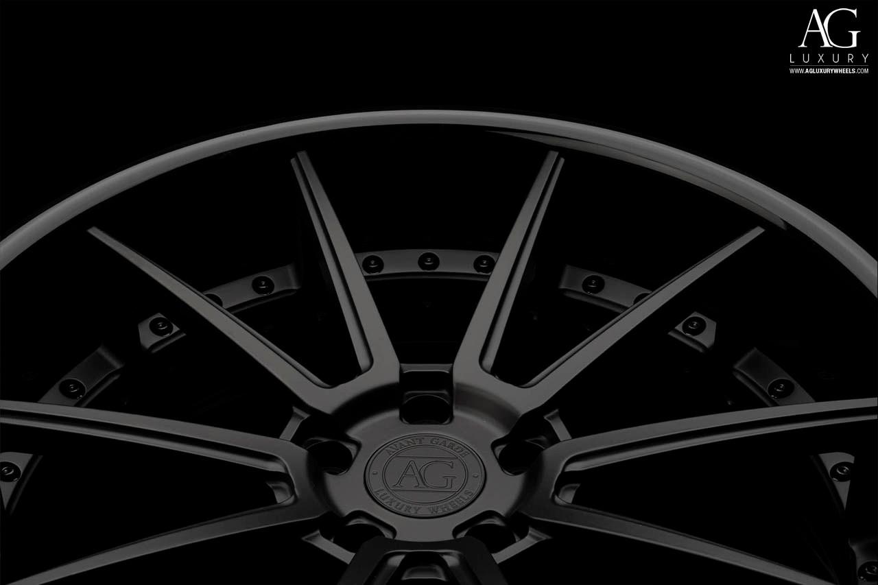 agluxury-wheels-agl31-matte-black-12.jpg
