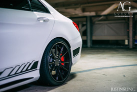 mercedes-c63-amg-agl19-gloss-black-8.jpg