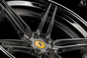 agl69-spec3-brushed-grigio-chrome-lip-agluxury-wheels-07.jpg