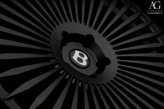 agluxury-wheels-agl45-matte-black-8.jpg