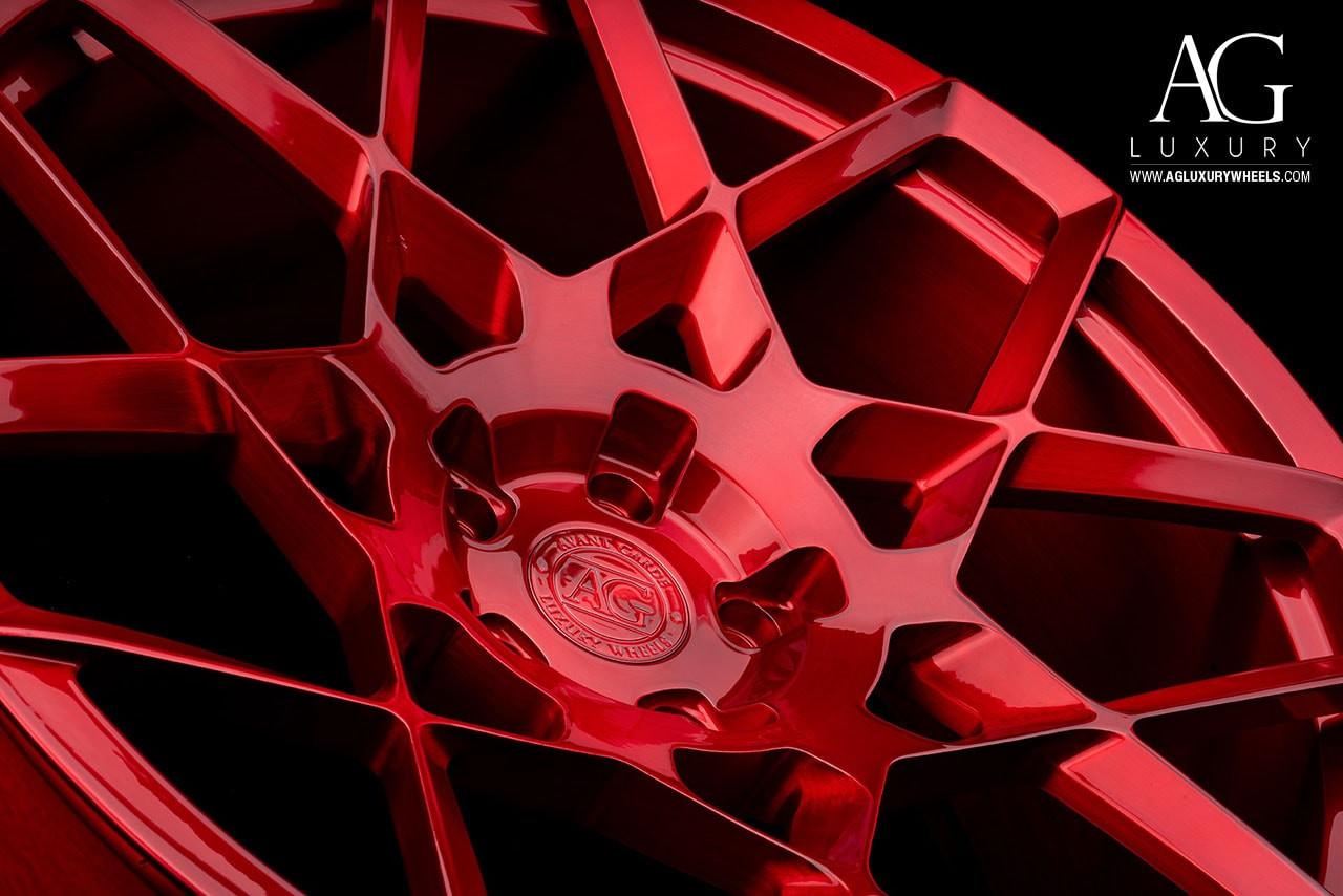 agluxury-wheels-agl55-monoblock-forged-b