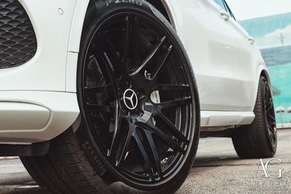 mercedes-benz-gle43-amg-agluxury-wheels-