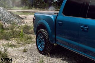 AG-KSM-KSM03-MC-Blue-Ford-Raptor-11.jpg