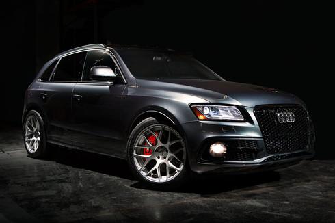 Audi Q5 _ AG M590.jpg
