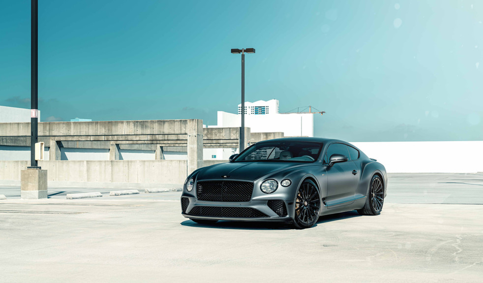 AG MC Matte Bentley Alton RT 2.jpg