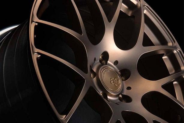 ag-m610-matte-antique-bronze-1-min-768x5
