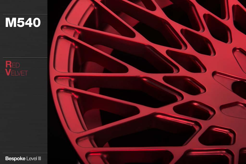 m540-red-velvet_16912497576_o