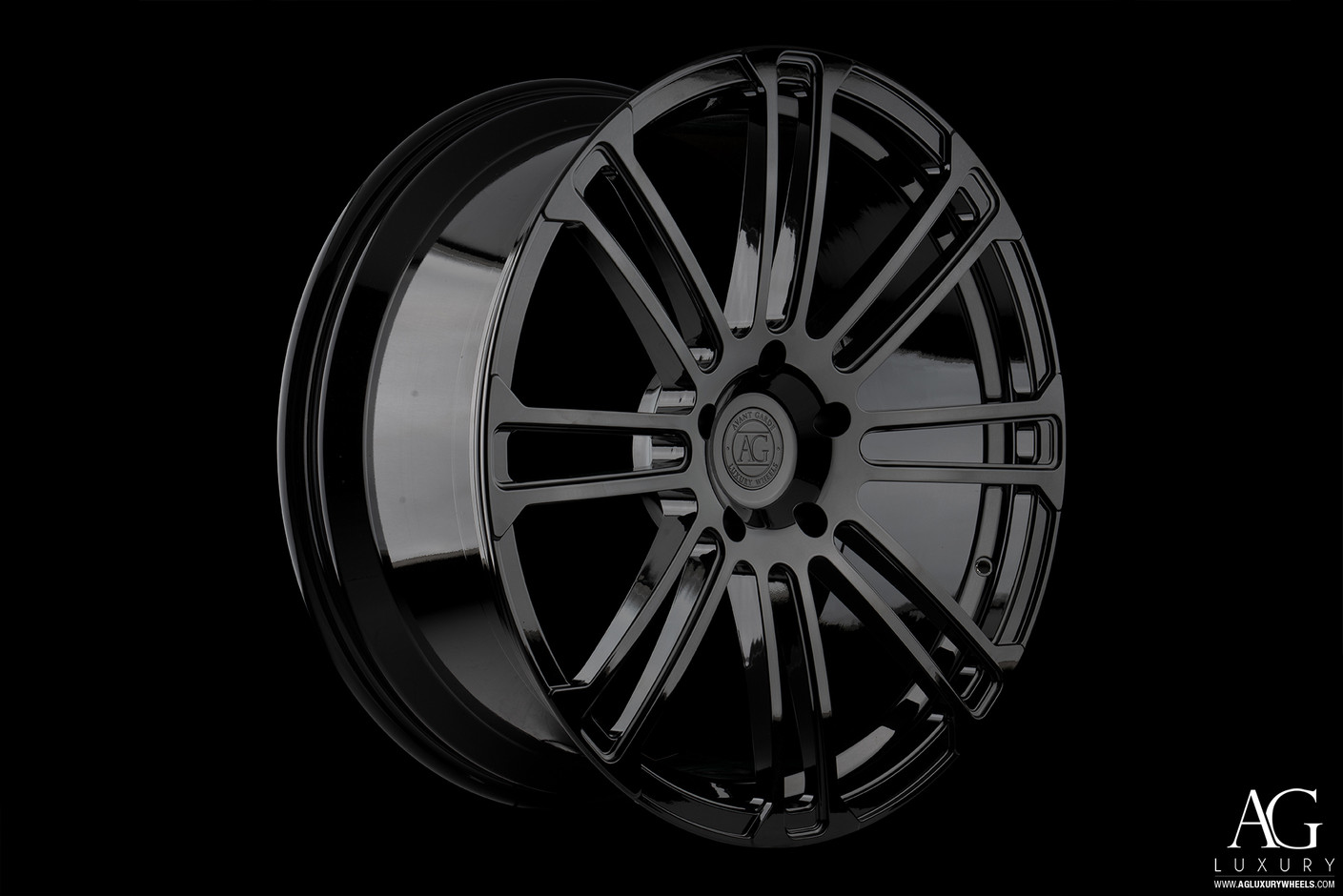 agl14-agluxury-wheels-gloss-black-11.jpg