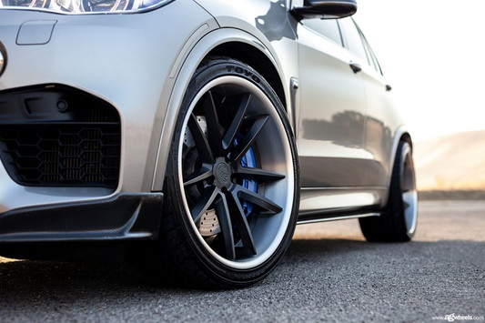 bmw-x5m-agwheels-avant-garde-wheels-f431