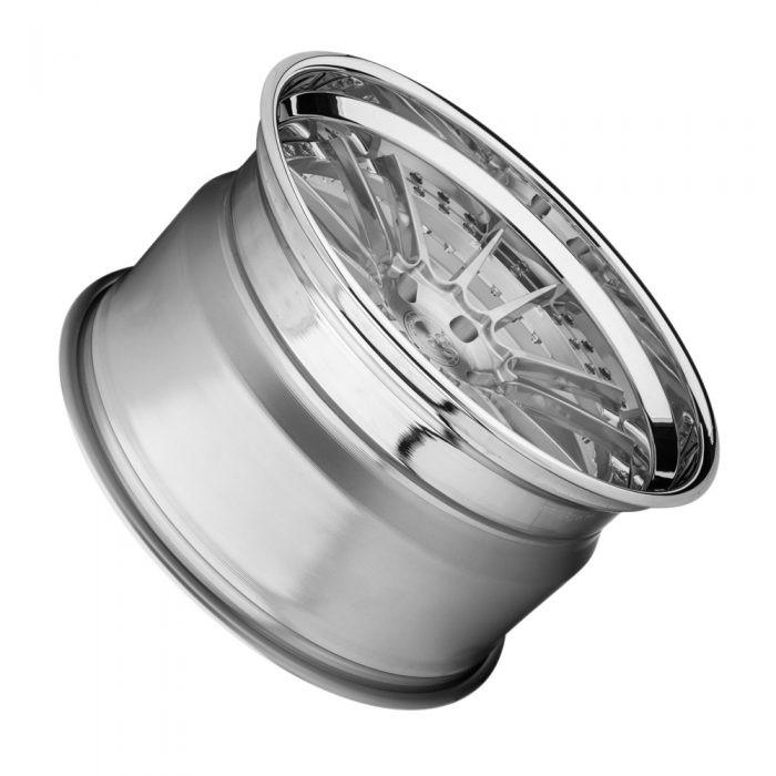SR8-Brushed-Polished-Chrome-Lip-lay-1000