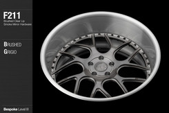 avant-garde-ag-wheels-f211-brushed-grigi