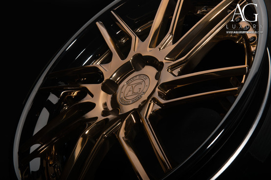agl28-spec3-polished-liquid-bronze-gloss