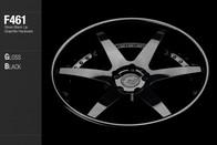 avant-garde-ag-wheels-f461-gloss-black-f