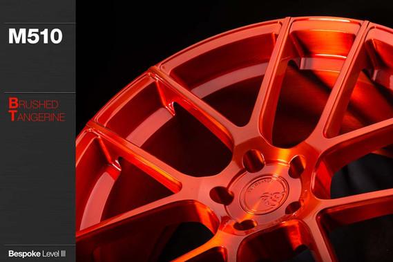 m510-brushed-tangerine_15373295386_o.jpg