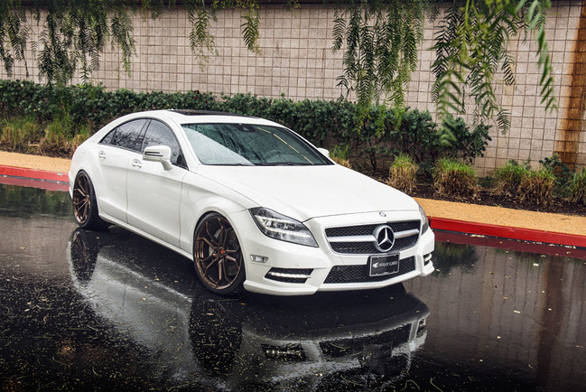 mercedes-cls-550-m632-polished-liquid-br