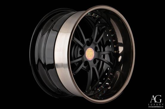 agluxury-wheels-ag47-matte-black-3.jpg