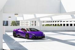 AG MC Purple Huracan Carbon EVO 2.jpg
