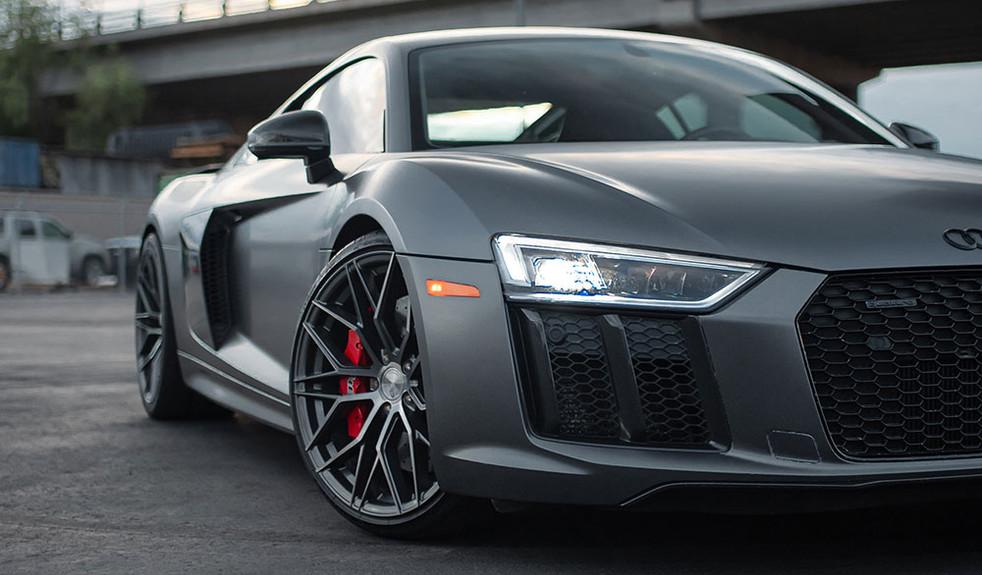 audi-r8-m520r-dark-graphite-metallic-avant-garde-wheels-03.jpg