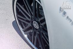 mercedes-s63-amg-coupe-agl12-matte-black