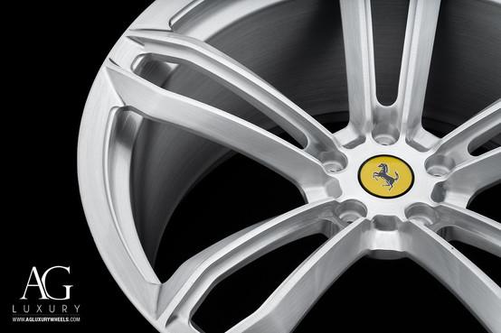 agluxury-wheels-agl27-brushed-clear-mach