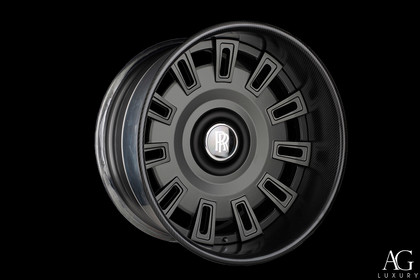 agl60-spec2-matte-gunmetal-matte-carbon-