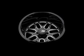 ksmoffroad-wheels-ksm-offroad-ksm06-two-