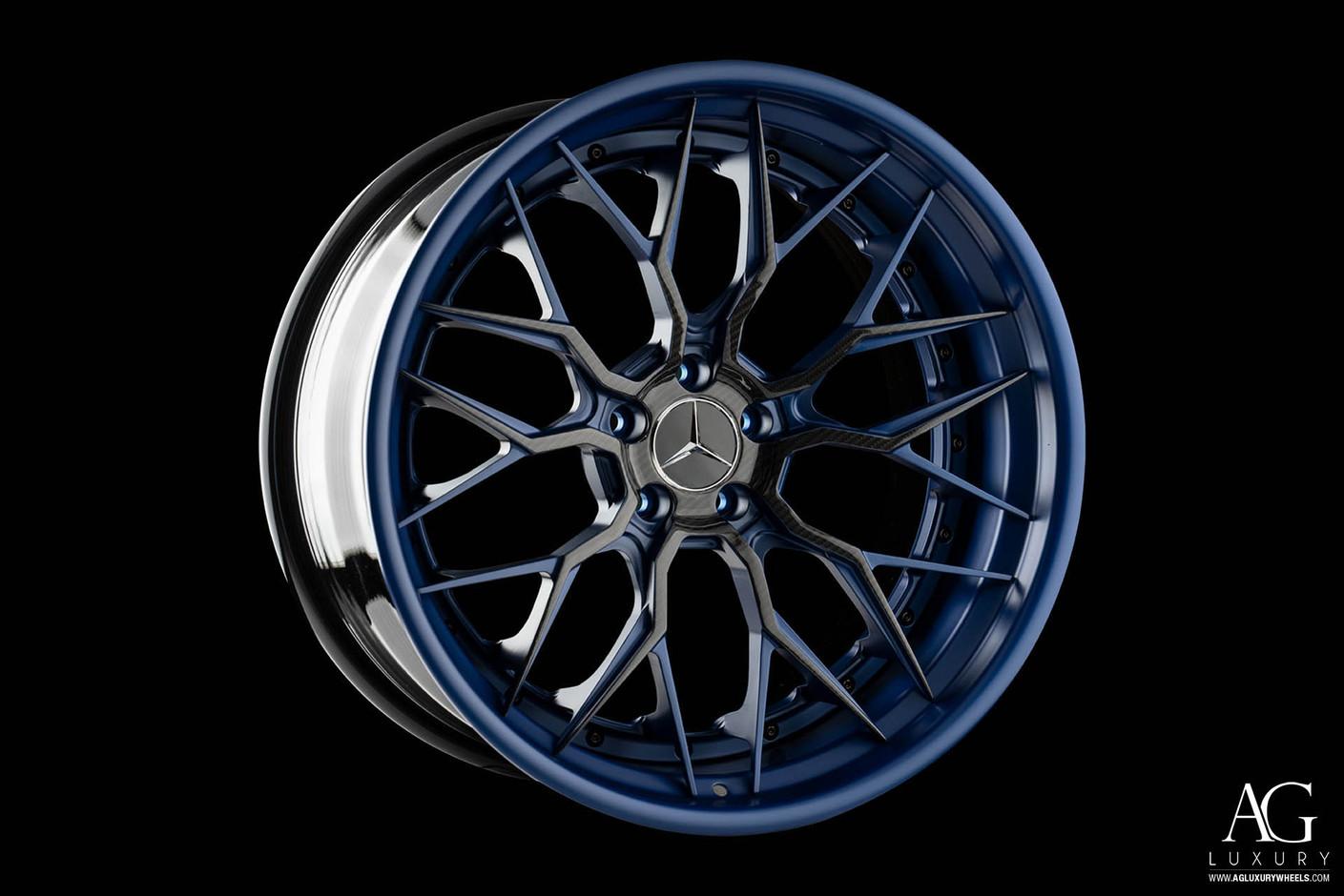 agluxury-wheels-agl43-spec3-carbon-fiber