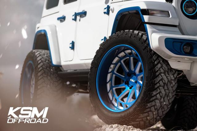 jeep-ksm-ksm05-custom-blue-face-white-wi