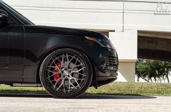 range-rover-agluxury-wheels-forged-agl43
