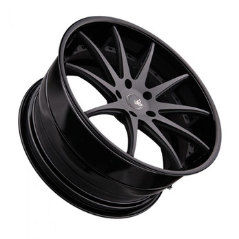 F420-Technica-Black-SPEC2-lay-1000-700x7
