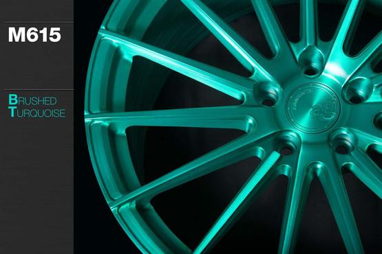 m615-brushed-turquoise_31456734220_o.jpg