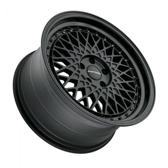 M220-Matte-Black-lay-1000-700x700.jpg