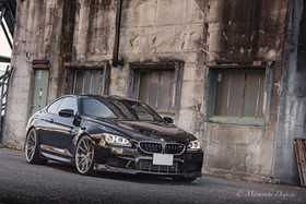 f420-brushed-grigio-bmw-m6-frontside _ A