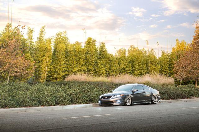 m510-satin-silver-honda-accord-coupe-my9