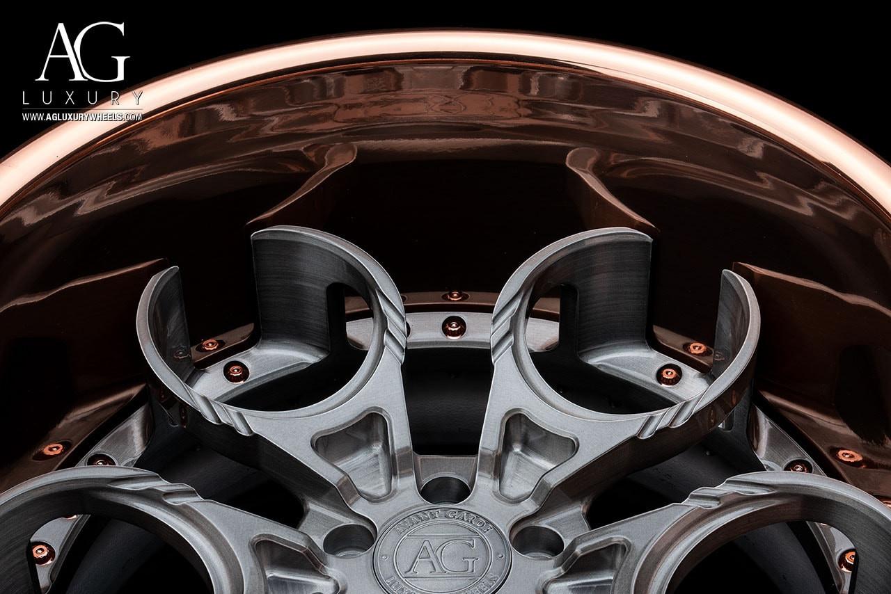 agluxury-wheels-agl46-spec2-concave-brus