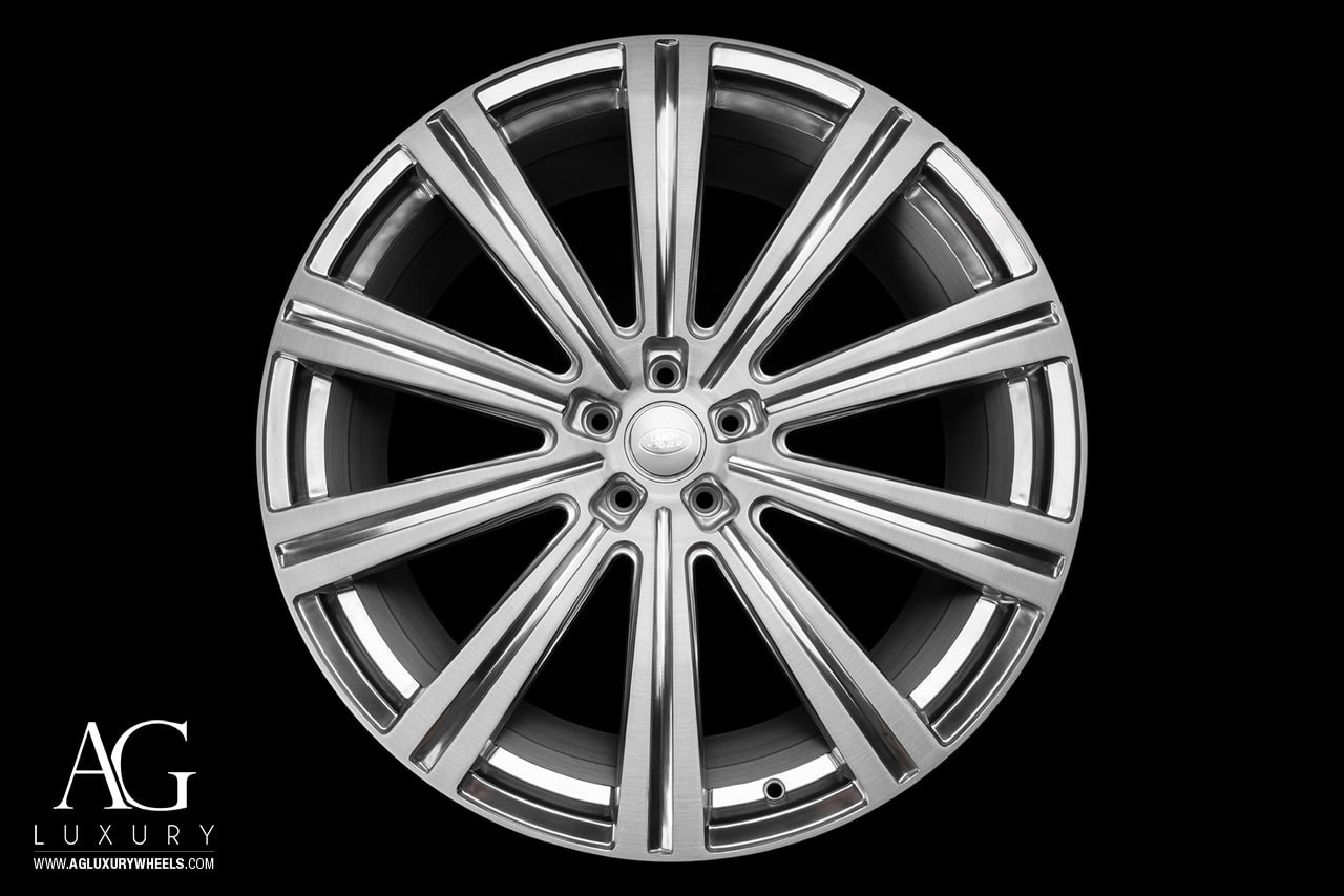 agluxury-wheels-agl-vanguard-aglvanguard-two-tone-brushed-face-polished-windows-machined-for-oe-oem-range-rover-centercap