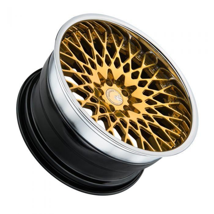 F440-Gold-Bullion-SPEC1-lay-1000-700x700