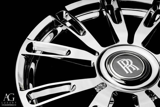 agluxury-wheels-agl50-monoblock-chrome-8