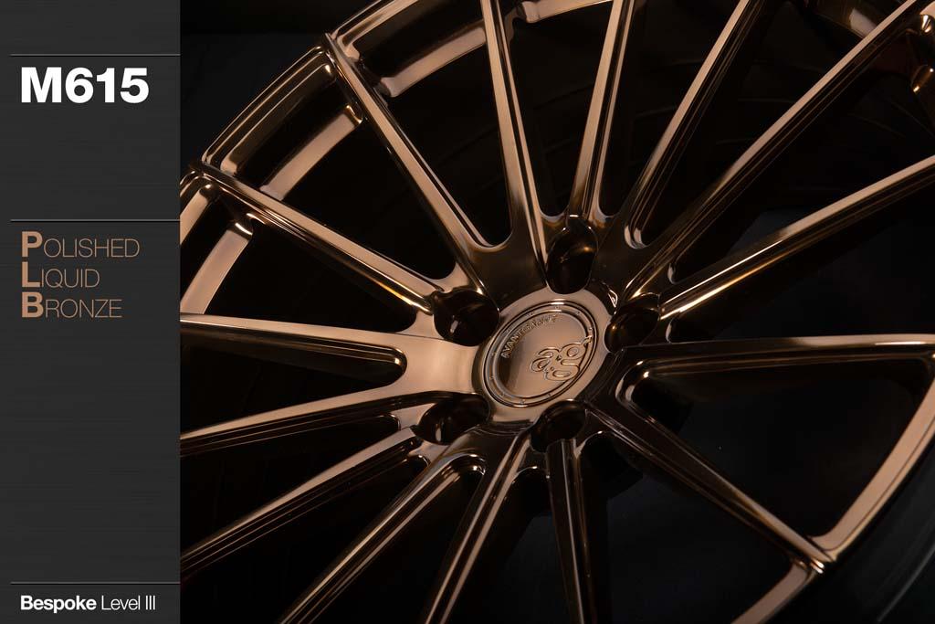 M615-polished-liquid-bronze