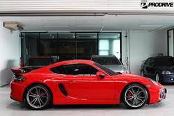 Porsche-Cayman-S-Prodrive-AG-M632-gloss-