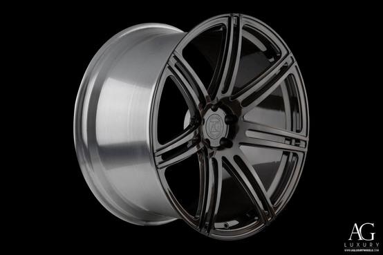 agluxury-wheels-agl36-brushed-candy-blac